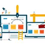 Diseño web: etapas para crear un sitio web desde cero||Diseño web: etapas para crear un sitio web desde cero