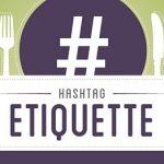 Guía para usar hashtags en redes sociales|