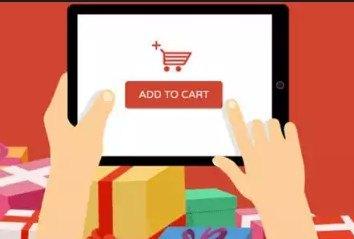 pasos-de-compra-ecommerce