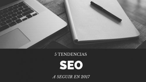 tendencias seo 2017|amp|experiencia usuario