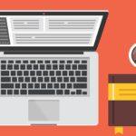 como-escribir-contenido-seo|como-escribir-contenido-SEO-infografía|LSI blog post|escribir buenos titulos