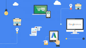 Aprende a optimizar las campañas en Adwords
