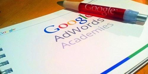 Consejos para optimizar campañas en Google AdWords|Optimizar campañas móvil en Google AdWords||campaña-google-adwords-infografía