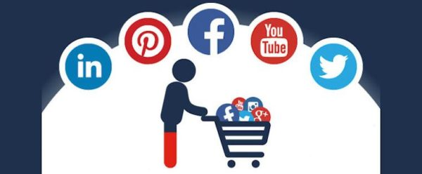 ayudan rrss marketing ecommerce|como-rrss-ayuda-marketing-ecommerce||social-media-consigue-ventas