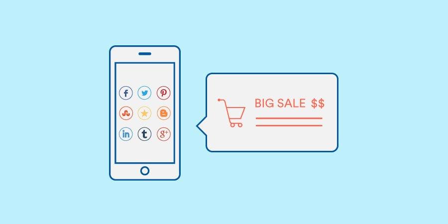 social-media-drives-sales-