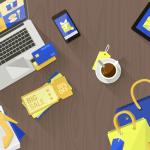 Consejos para mejorar el SEO para categorías en una tienda online Ejemplos Rich Snippes Optimizar imágenes