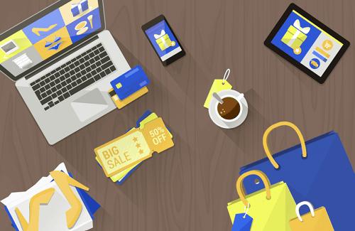 Consejos para mejorar el SEO para categorías en una tienda online|Ejemplos Rich Snippes|Optimizar imágenes