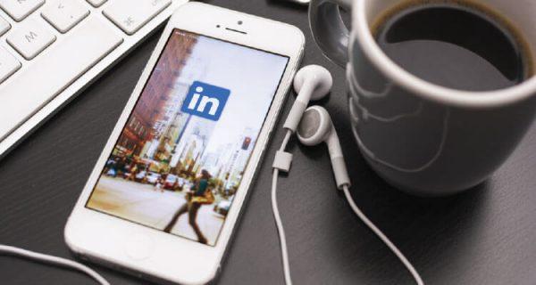 Estrategias para generar tráfico desde LinkedIn||Haz crecer tu comunidad en Linkedin