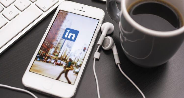 Estrategias para generar tráfico desde LinkedIn  Haz crecer tu comunidad en Linkedin
