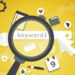 consejos-busqueda-palabras-clave  herramientas-palabras-clave