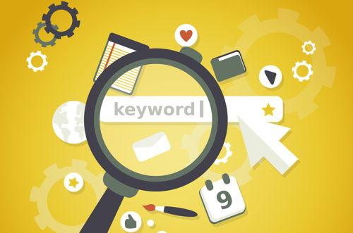 consejos-busqueda-palabras-clave||herramientas-palabras-clave