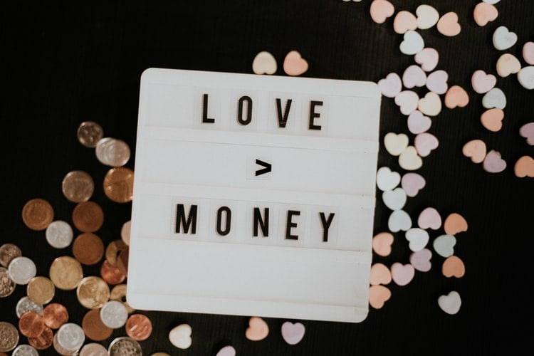 hacer dinero con blog