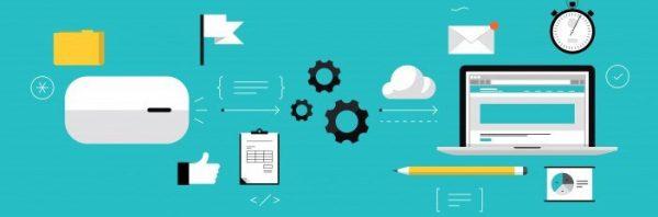 posicionamiento-web-posicionamiento-web-systems