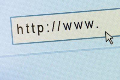 |indice-gogle-infografia|proceso pasa URL antes llegar buscadores infografia