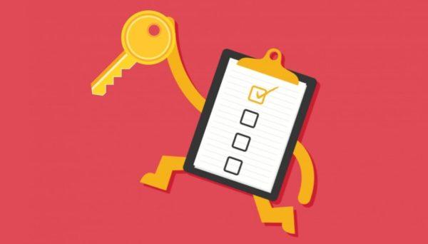 herramientas para medir la dificultad de las palabras clave|búsqueda de keywords