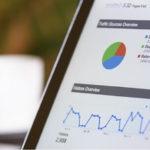Guía de Google Analytics para mejorar el marketing de contenidos tasa de conversión Guía de Google Analytics para mejorar el marketing de contenidos #infografía Indicadores clave de rendimiento