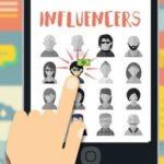 publicidad-con-influencers|crear-campaña-influencers|como-elegir-un-influencers|como-localizar-influencers|rol-del-influencer