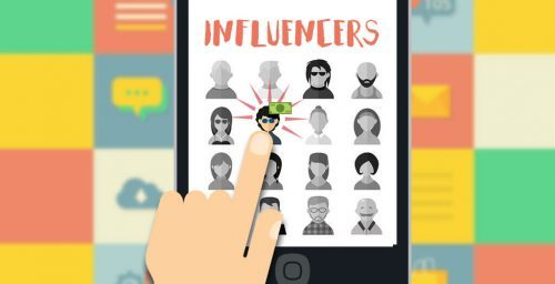 publicidad-con-influencers|crear-campaña-influencers|como-elegir-un-influencers|como-localizar-influencers|rol-del-influencer