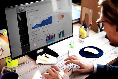 Métricas SEO para conocer el impacto de tu web|Métricas SEO para conocer el impacto de tu web #infografia|Tráfico orgánico|Páginas indexadas en Google
