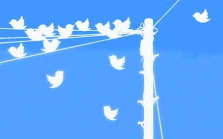 Twitter aumenta el número de caracteres por tuit a 280|comparacion tuits ingles japones