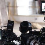 Ideas para usar vídeo marketing en tu estrategia de contenido|estadísticas de vídeo marketing infografía|tipos de video marketing|