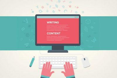 legibilidad de un texto|Cómo analizar la legibilidad de un texto y su impacto en el SEO|como debe ser un buen texto para tu blog