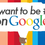posicionar una web en el top 10 de Google|||posicionamiento web