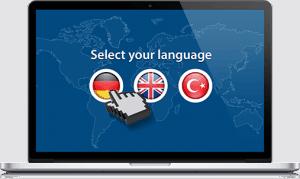 recursos del idioma