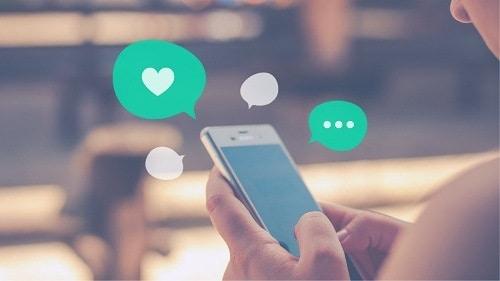 comentarios-likes-redes-sociales