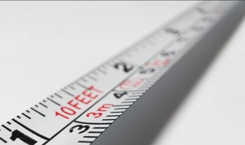 métricas de marketing