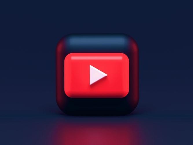 Optimización SEO YouTube 2018