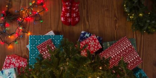 aumentar las ventas de Navidad en tu e-commerce (1)