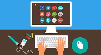 potencia los resultados de tu estrategia en redes sociales para 2019_opt