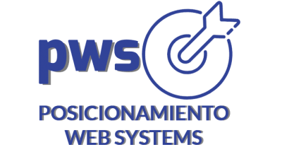 logo pws version cuadrada