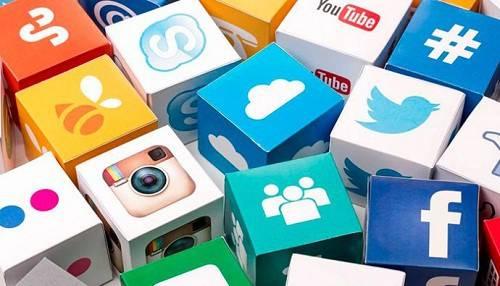 Auditoría de social media|Auditoría de social media #infografía||Analiza a tu competencia en redes sociales