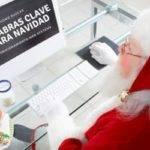 Cómo buscar palabras clave para Navidad|googletrendsregalos|anwer the public|google suggest regalos de Navidad