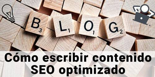 Cómo escribir contenido SEO optimizado|búsqueda de palabras clave|lsi keywords|consejos accesibilidad web|botones de llamados a a la accion|featured-snippets