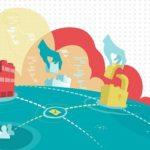 Cómo adaptar tu web a la nueva ley de protección de datos