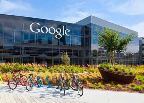 Como ha evolucionado el mayor buscador del mundo|evolucion del logo de Google|