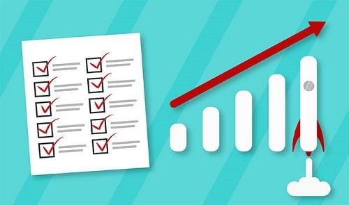 Estrategias para aumentar la conversión de tu web|Estrategias para aumentar la conversión de tu web #infografia|ejemplo de testimonios|optimizar diseño web