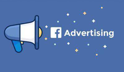 Guía de Facebook Ads: Cómo crear anuncios en Facebook|Destina un presupuesto para tus anuncios de Facebook|Estructura de campaña en Facebook Ads|Guía de Facebook Ads: Cómo crear anuncios en Facebook infografía