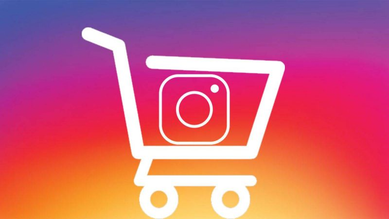 Aprende a vender en Instagram Shopping|Activar Instagram Shopping||instagram explore