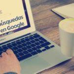 Qué son las búsquedas semánticas en Google y cómo optimizar tu contenido busquedas-semanticas rich-answers    