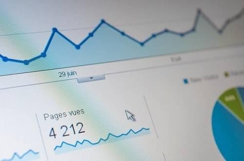 Tareas para mejorar el posicionamiento web|||