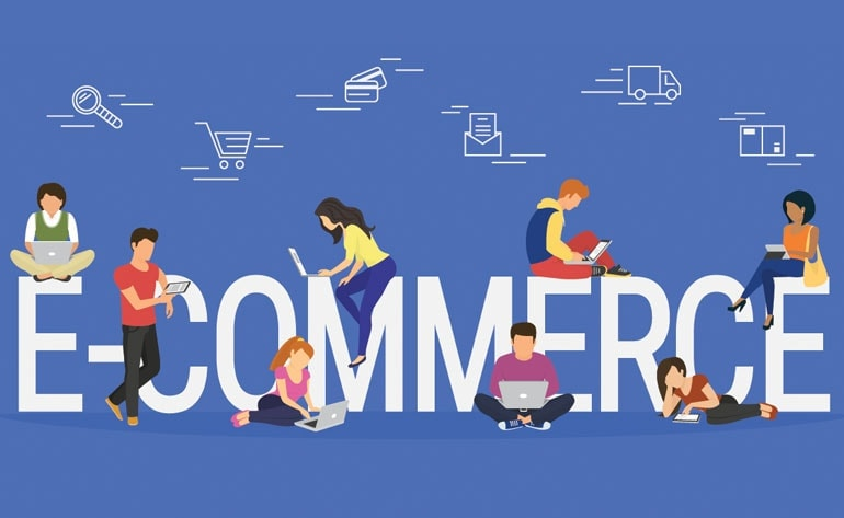 Tendencias de las e-commerce para el 2019