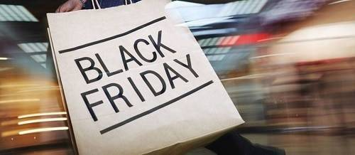 Trucos de marketing a última hora para Black Friday y Cyber Monday|Trucos de marketing a última hora para Black Friday y Cyber Monday #infografia|prepara la web para ventas de black friday y cyber monday|cuenta regresiva para black friday