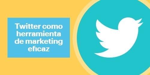 convertir Twitter en una herramienta de marketing|Los 9 pasos para convertir tu Twitter en una herramienta poderosa de Marketing|estadisticas twitter|contenido redes sociales|perfil de twitter
