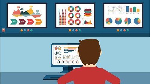 como-monitorizar-marca-en-redes-sociales|que-dicen-en-redes-sociales-de-ti|redes-sociales|comentarios-likes-redes-sociales|socialmention