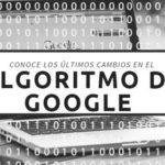 conoce los ultimos cambios en algoritmo de google||algoritmo-google|||||actualización-mobilegeddon-infografia