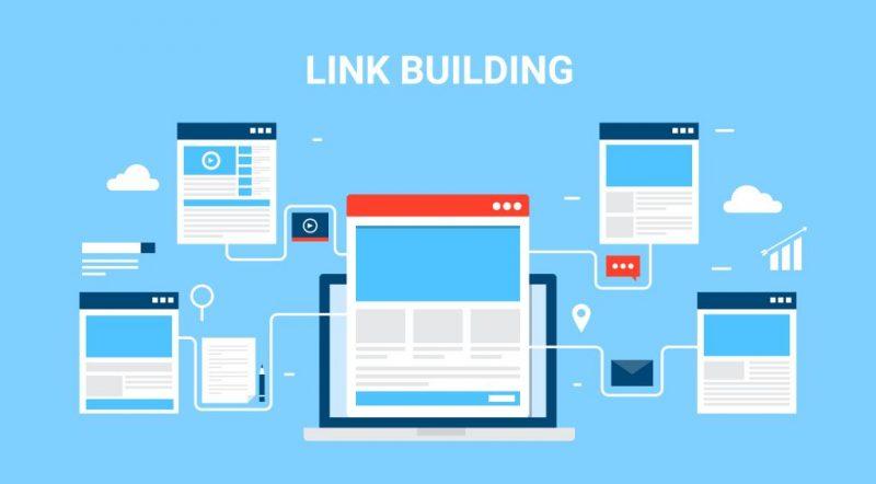 fundamentos del link building|link building estrategias preferencias de seos